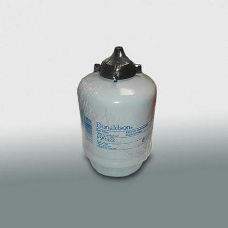 Filtro Gasoil P551423