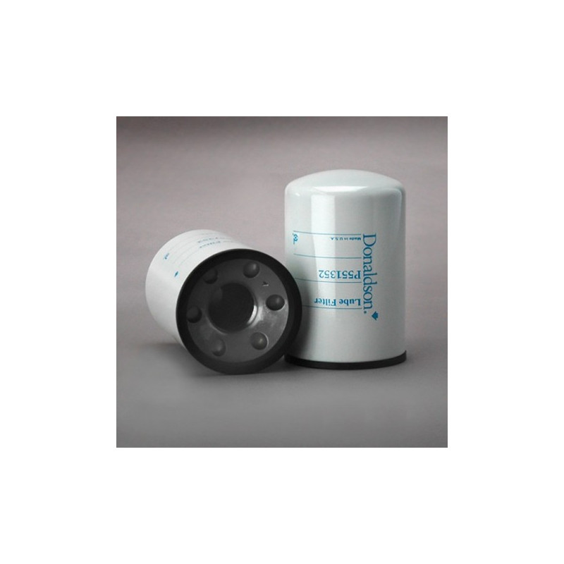 Filtro Aceite P551352