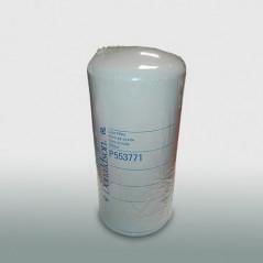 Filtro Aceite P553771