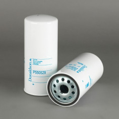 Filtro Gasoil P550529