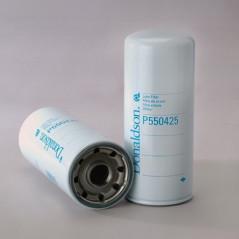Filtro Aceite P550425
