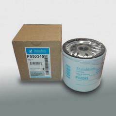 Filtro Gasoil P550345