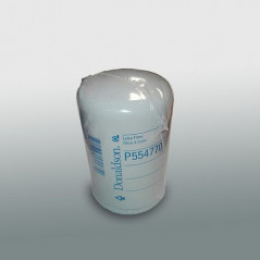 Filtro Aceite P554770