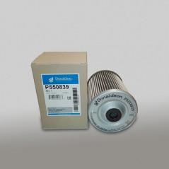Filtro Gasoil P550839