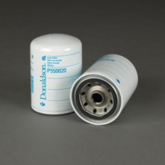 Filtro Aceite P550020