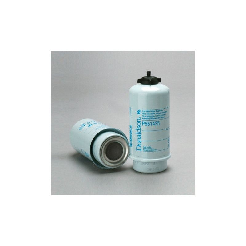 Filtro Gasoil P551425