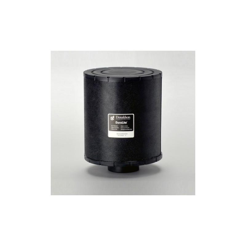 Filtro Aire C085004