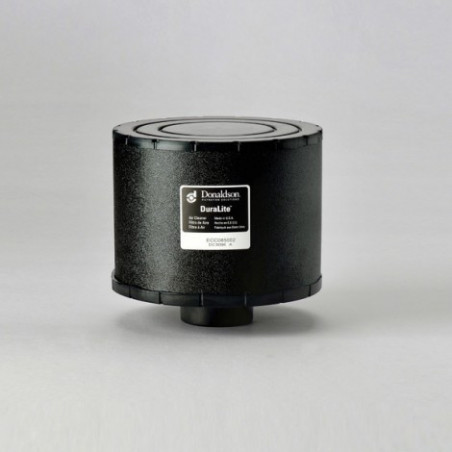 Filtro Aire C085002