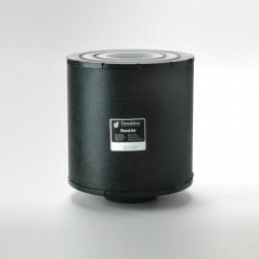 Filtro Aire C105004