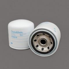 Filtro Aceite P550318