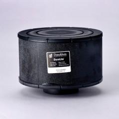 Filtro Aire C105003
