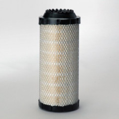 Filtro Aire P778989