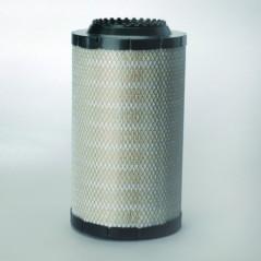 Filtro Aire - P782104