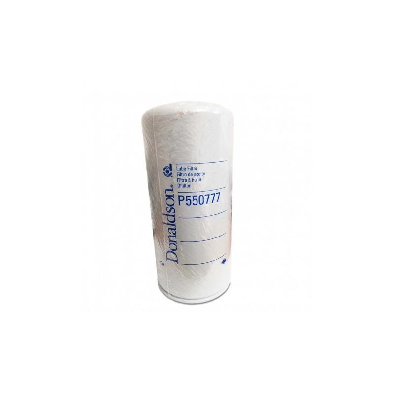 Filtro Aceite P550777