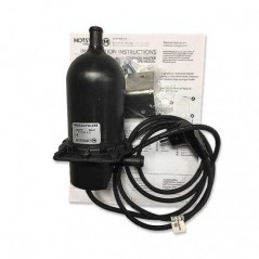 Hotstart 2000 W TPS202GT10-013
