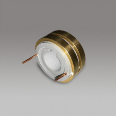Colector SINCRO 306500512208