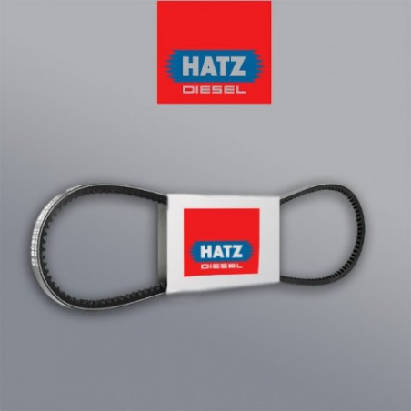 Correa Hatz - 50141501