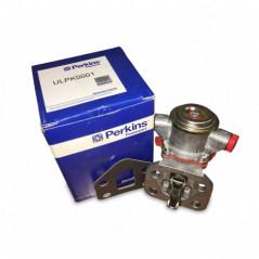 Bomba de alimentación Perkins - ULPK0001