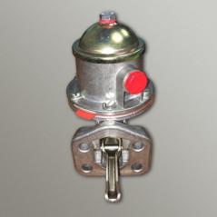 Bomba de alimentación Perkins - ULPK0002