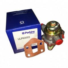 Bomba de alimentación Perkins - ULPK0003