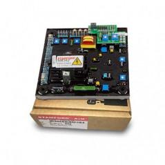 Regulador de Tensión Stamford MX342