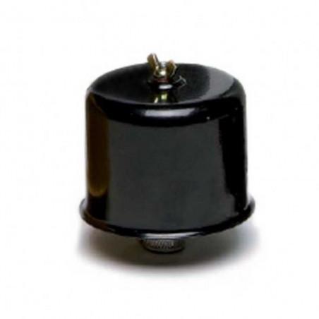 Filtro de aire con brida Ø 104 mm