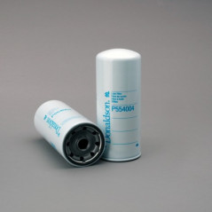 Filtro Aceite P554004