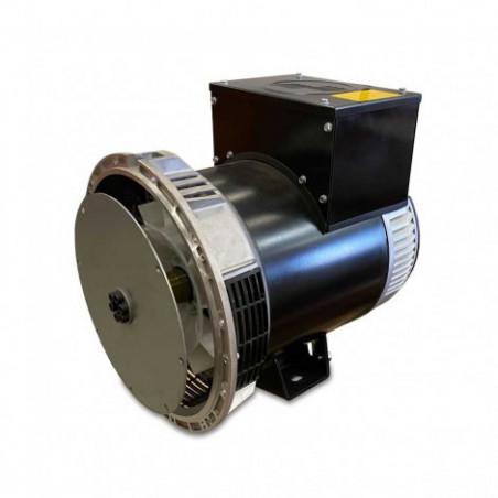 MXB-E 180 SC4 (40 KVA)