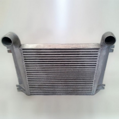 Intercooler Iveco Serie Nef 45TM2 - 8042512