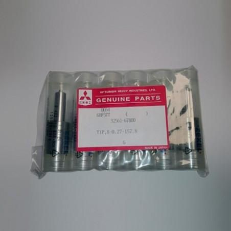 Tobera Inyector Mitsubishi - 32561-67800