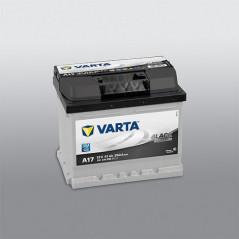 Batería Varta A17