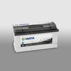 Batería Varta F5