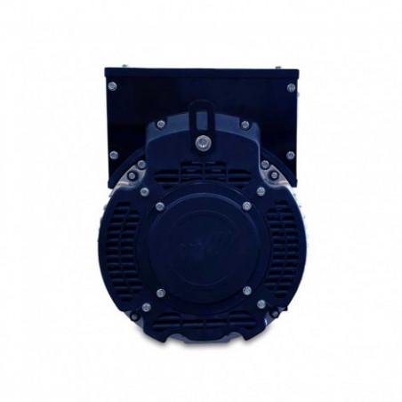 MXB-E 180 XB4 (30 KVA)