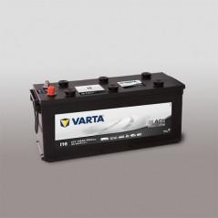 Batería Varta I16 - 120 AH