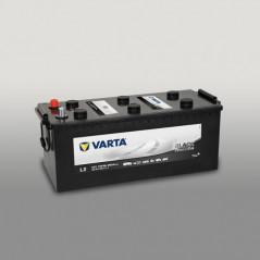 Batería Varta L2 - 155 AH