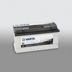 Batería Varta F5 - 88 AH