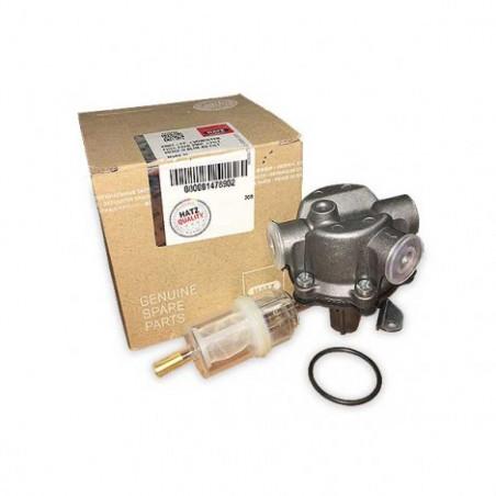 Bomba de alimentación Hatz - 1478902