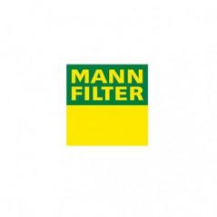 Filtro Gasoil Mann WK962/7