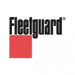 Filtro Aire Fleetguard AF409K