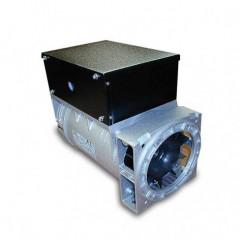 T20FS-160/A (12.5 KVA)