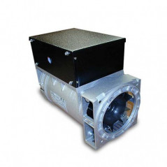 T20FS-200/A (15 KVA)