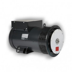 ECP32 2M 4 (62,5 KVA)