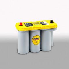 Batería Optima Yellow Top - YT S 5.5