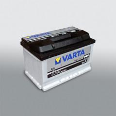 Batería Varta E9 - 70 AH