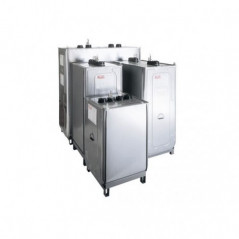 Roth Duo System 1000 litros