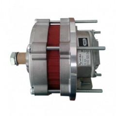 Hatz Battery Charge Alternator - 50504200