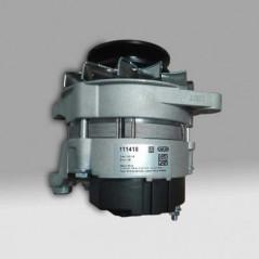 Battery Charge Alternator Cargo - 111418