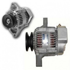 Yanmar Compatible Battery Charge Alternator