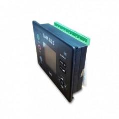 SAM 825 Controller