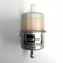 Filtro Hatz Gasoil - 50478800